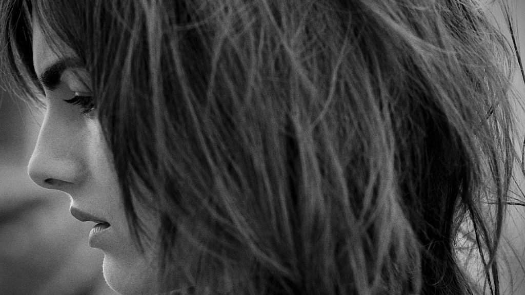 Camilla-Belle-Black-N-White-Side-Sad-Face-Closeup-PIC-MCH050942-1024x576 Camilla Belle Wallpapers 33+