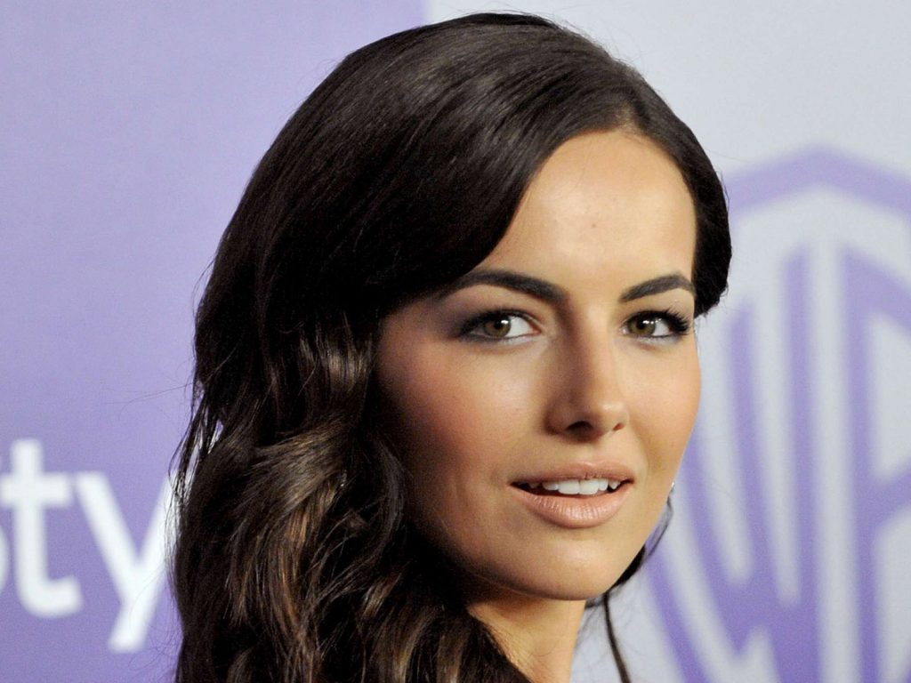 Camilla-Belle-PIC-MCH050943-1024x768 Camilla Belle Wallpapers 33+