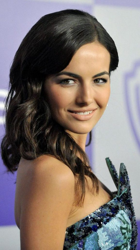 Camilla-Belle-Smile-PIC-MCH050963-577x1024 Belle Wallpaper Iphone 23+