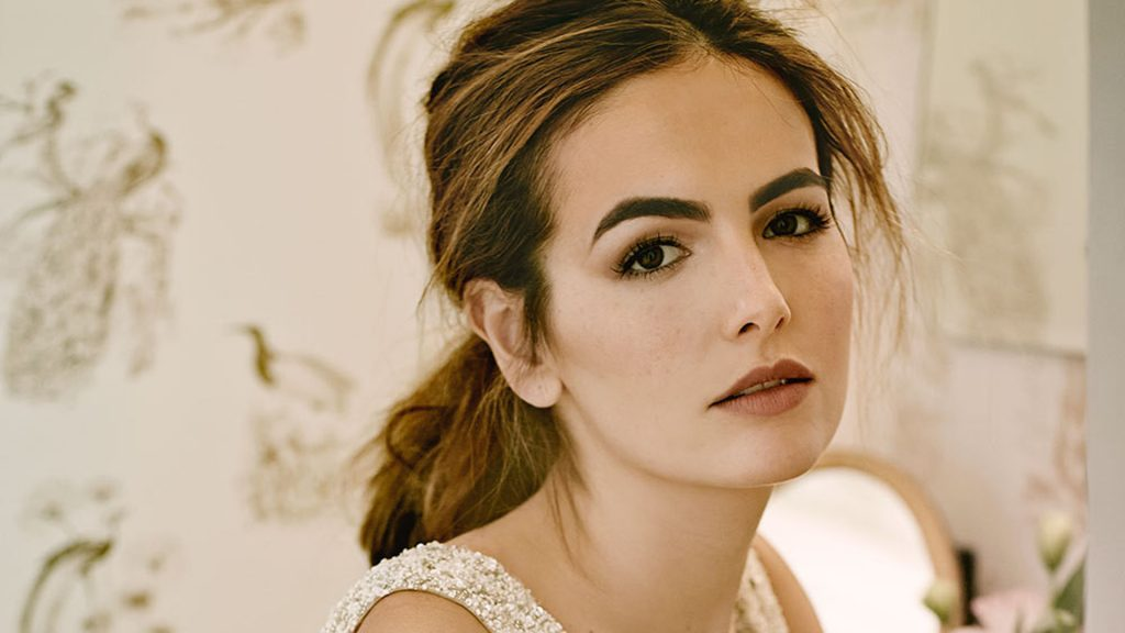 Camilla-Belle-Wallpapers-HD-PIC-MCH050970-1024x576 Camilla Belle Wallpapers 33+