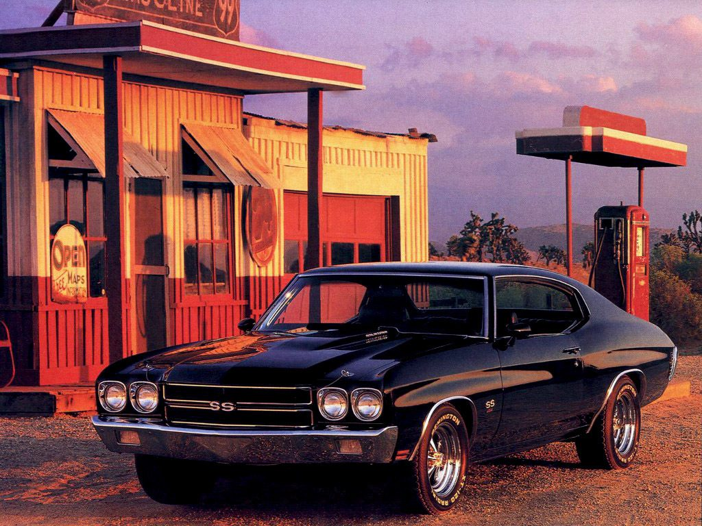 Chevrolet-Chevelle-SS-chevrolet-PIC-MCH052256-1024x768 Old Camaro Ss Wallpaper 32+