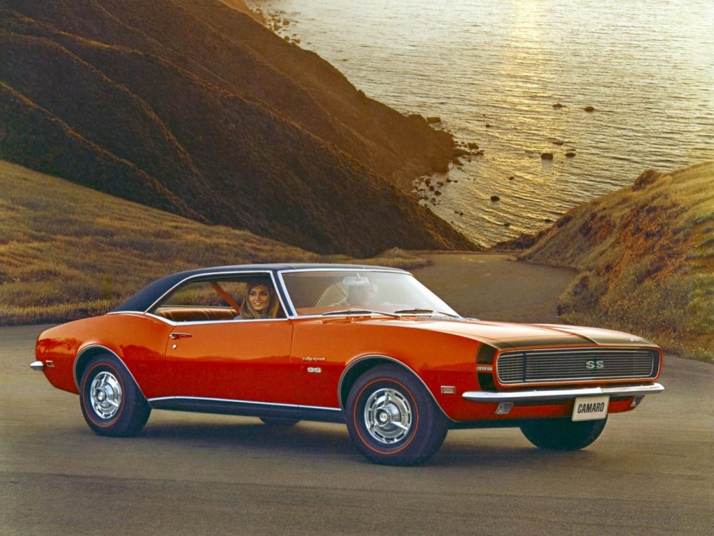 Chevy-Camaro-Rally-Image-PIC-MCH052359-1024x768 Old Camaro Ss Wallpaper 32+