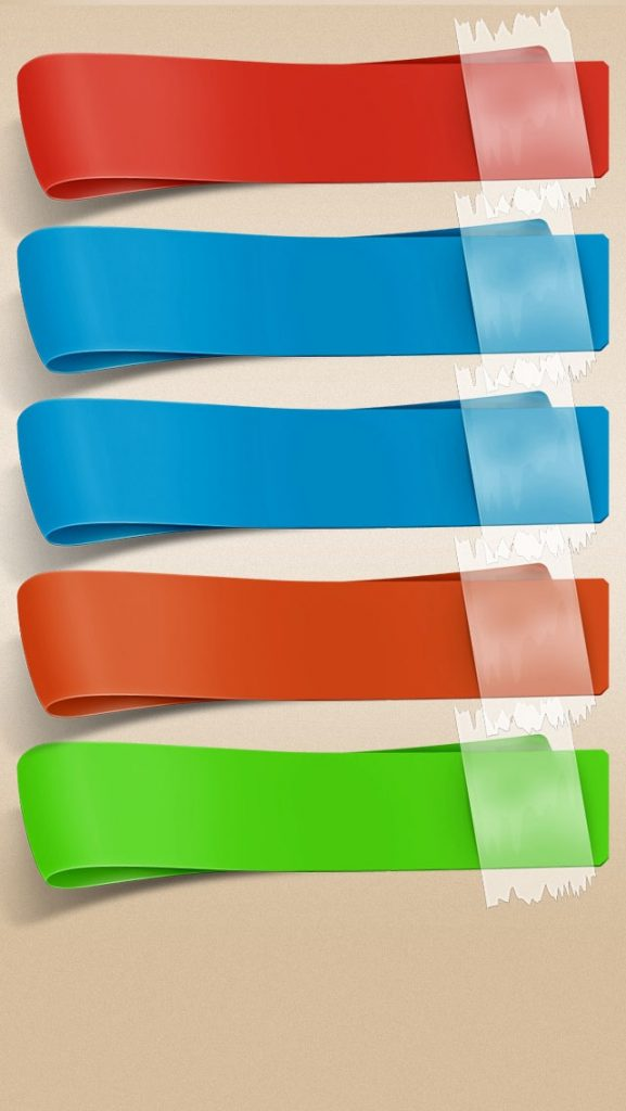Colorful-Rubber-Bands-Shelves-iPhone-Wallpaper-PIC-MCH053576-577x1024 Home Screen Wallpaper Iphone 6s 20+
