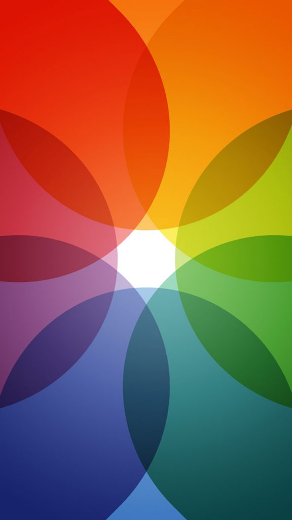 Colorful-iPhone-Background-PIC-MCH053558-576x1024 Retina Wallpaper Iphone 7 Plus 27+