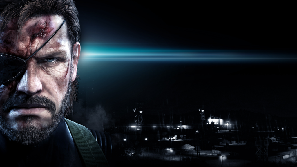 Complete-Ground-Zeroes-in-minutes-NG-PIC-MCH053651-1024x576 Metal Gear Solid V Wallpaper 1366x768 26+