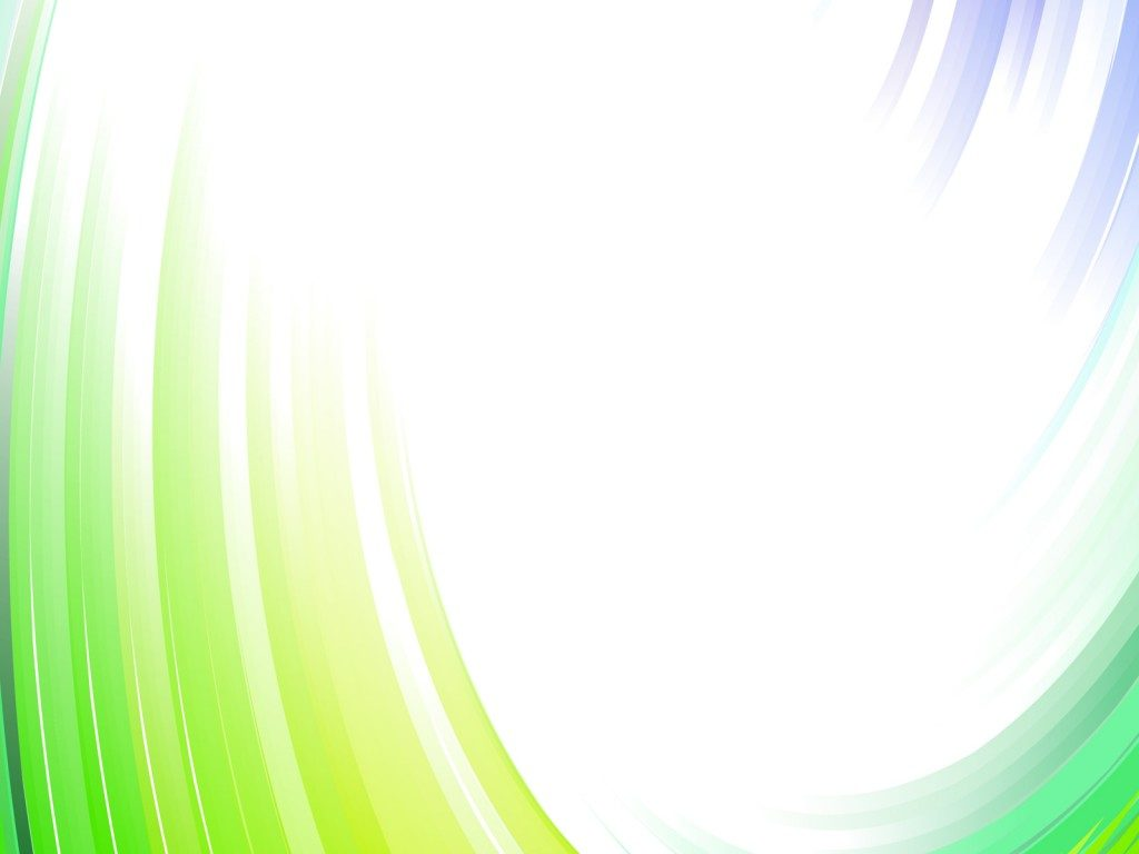 Corporative-green-waves-ppt-template-x-PIC-MCH054451-1024x768 Blue Green Abstract Wallpaper 41+
