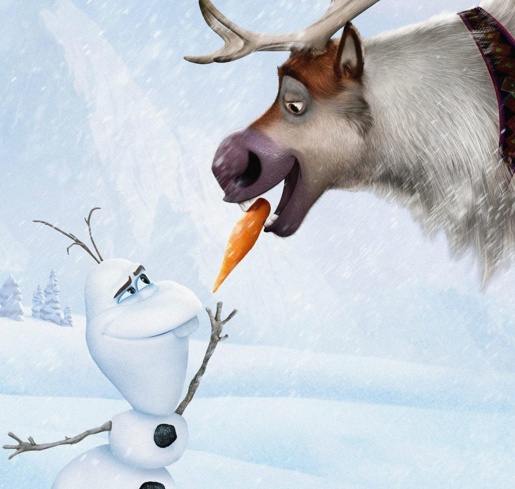 CzYtYz-PIC-MCH050539-1024x973 Olaf Wallpaper Iphone 19+