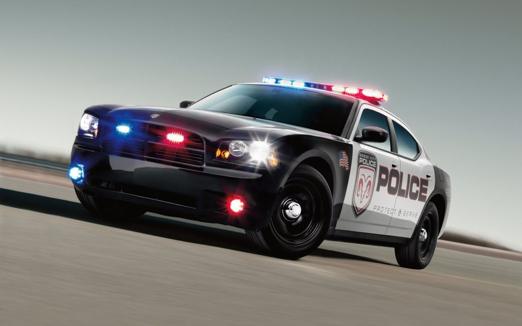 D-Police-Car-Widescreen-Wallpaper-PIC-MCH019873-1024x640 Police Car Wallpapers For Free 46+