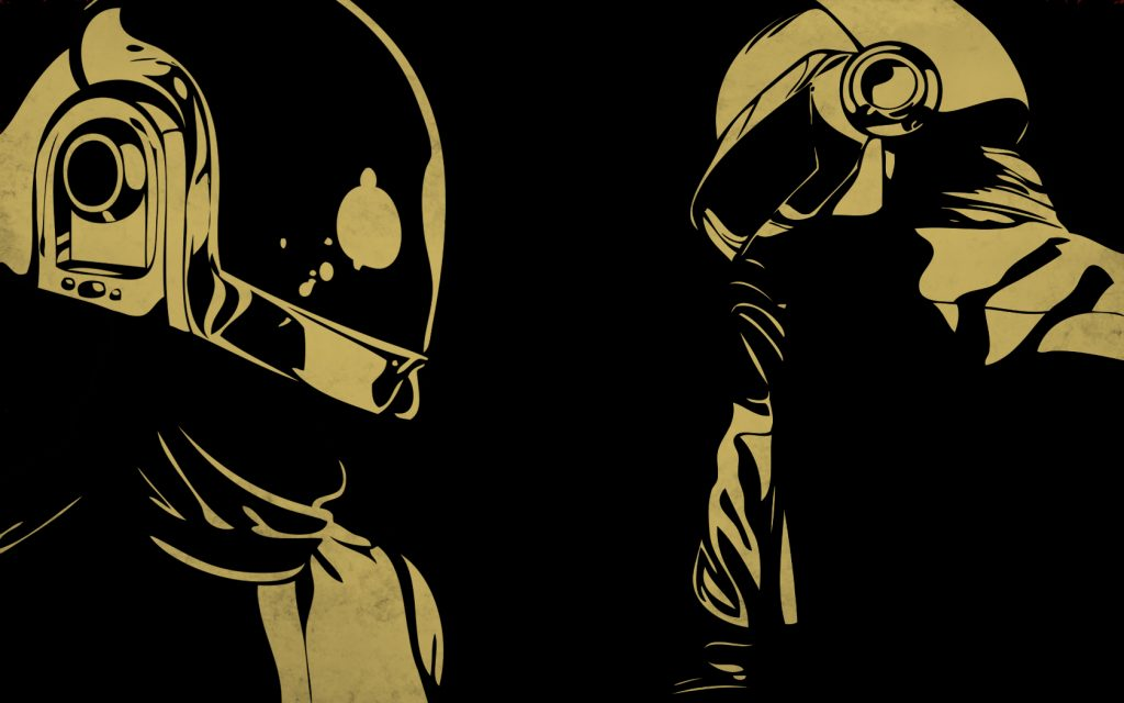Daft-Punk-Music-Wallpapers-PIC-MCH056107-1024x640 Punk Wallpapers Hd 25+