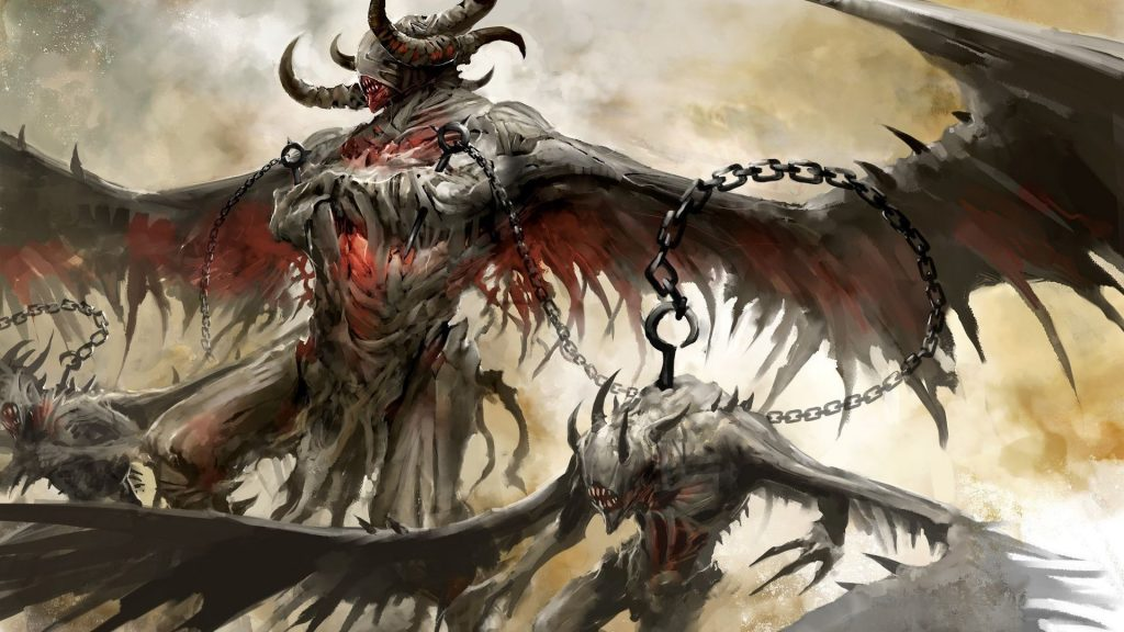 Demon-Wallpaper-On-Wallpaper-Hd-PIC-MCH057665-1024x576 Demonic Wallpapers For Android 29+