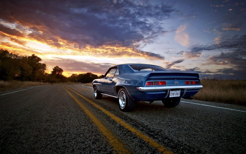 DmmHhPY-PIC-MCH059294-1024x640 Old Camaro Ss Wallpaper 32+