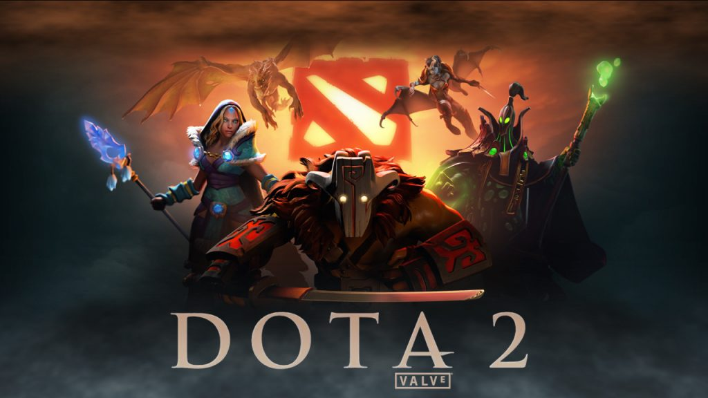 Dota-Game-Wallpaper-High-Resolution-Widescreen-Tag-Hd-Page-Of-Computer-PIC-MCH059679-1024x576 Dota 2 Wallpaper High Quality 49+