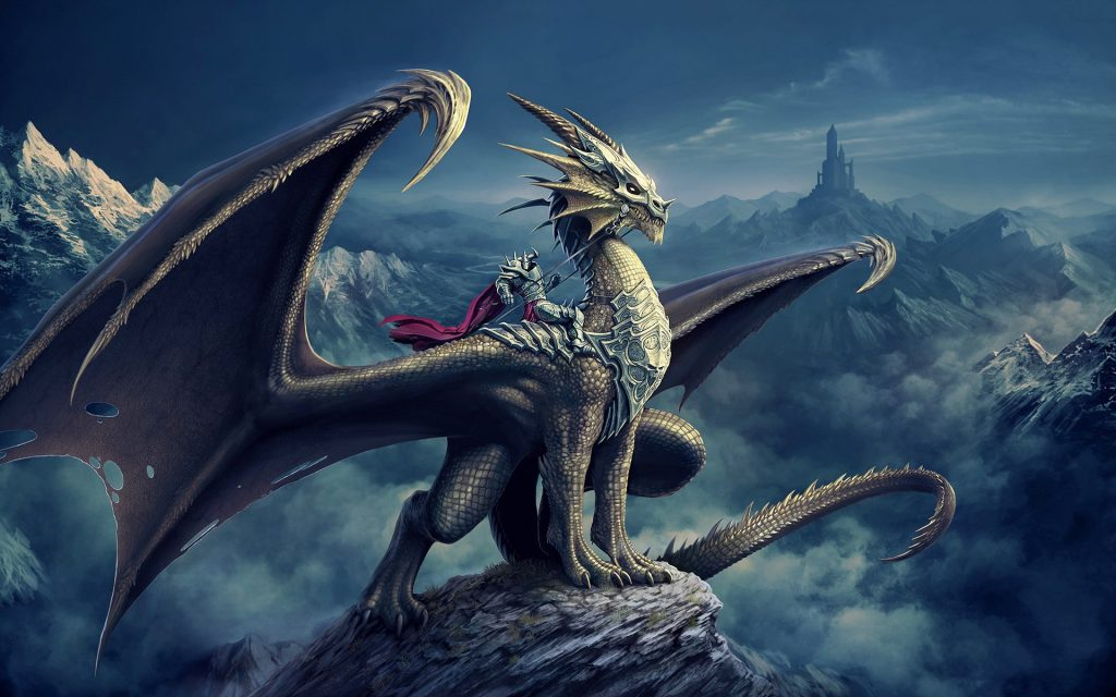 Dragon-Wallpapers-Full-HD-Pictures-PIC-MCH060824-1024x640 Hd Dragon Wallpaper For Mobile 38+