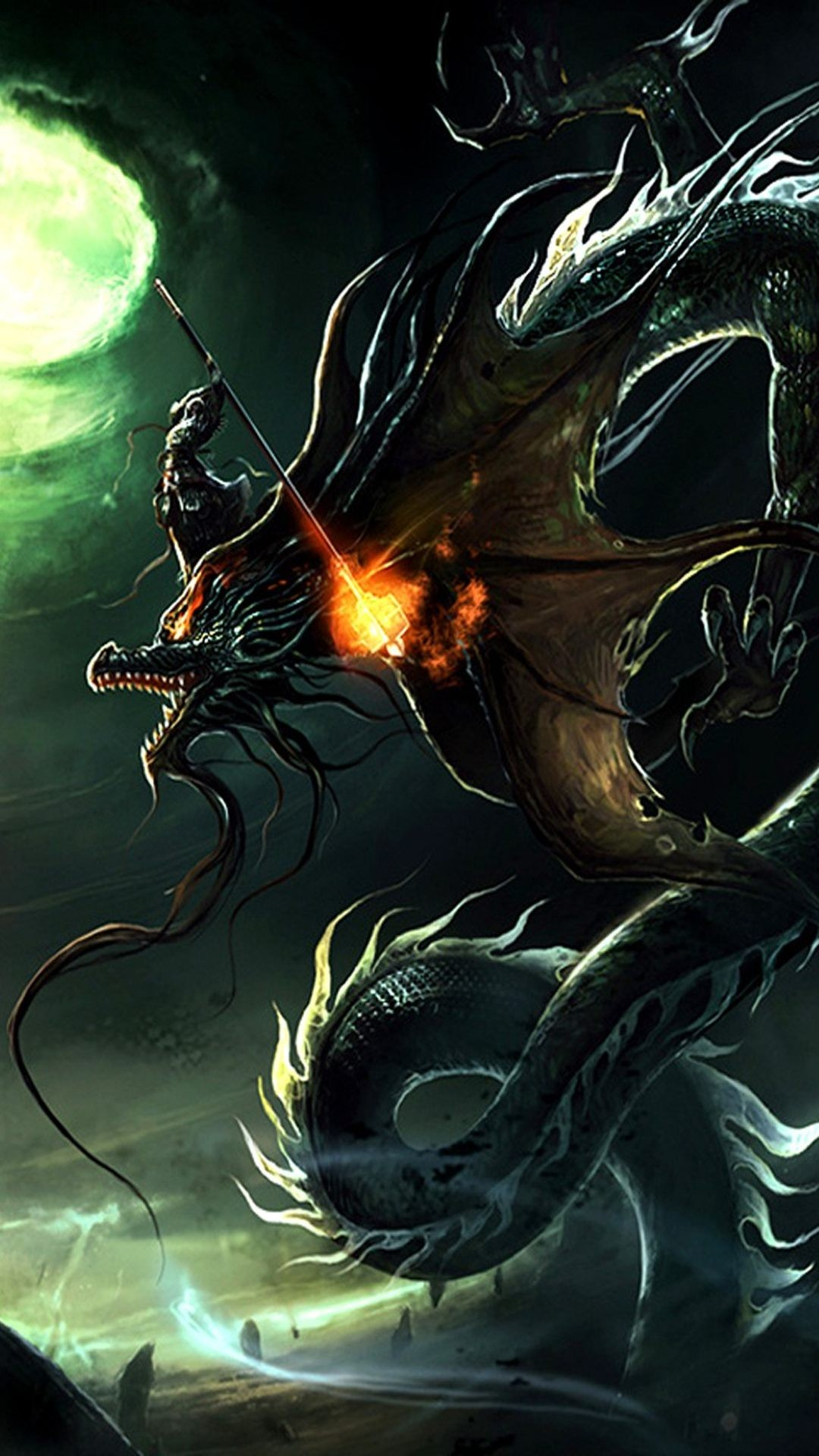hd dragon wallpaper for iphone 40+ - page 2 of 3 - dzbc
