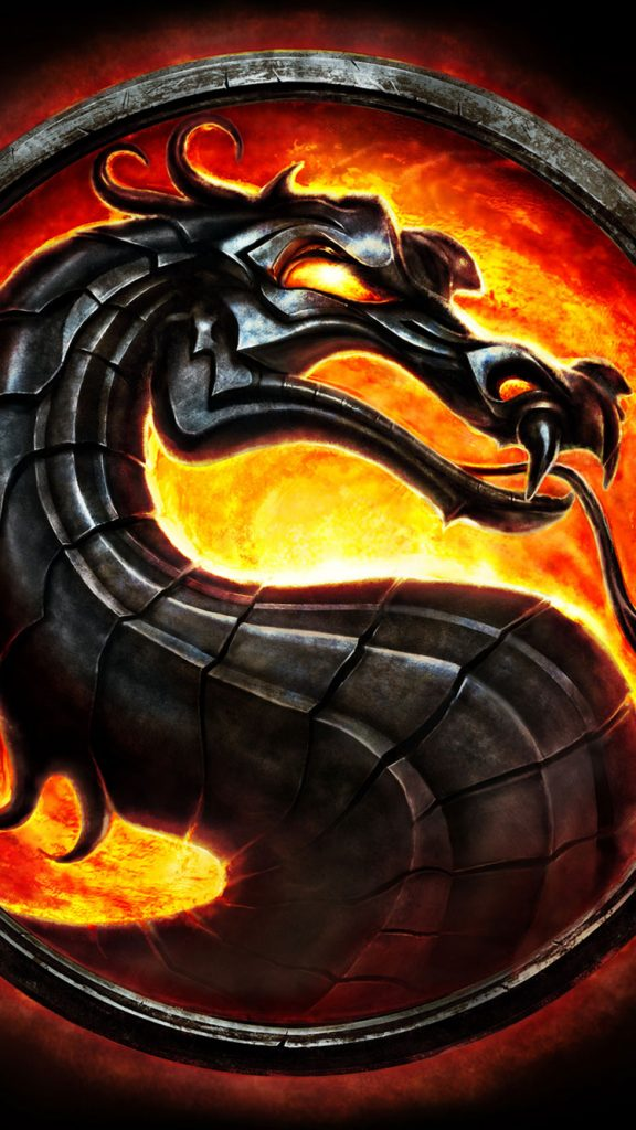 Dragon-iphone-wallpaper-PIC-MCH060784-576x1024 Hd Dragon Wallpaper For Iphone 40+