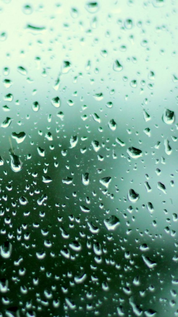Drops-on-glass-iphone-wallpaper-PIC-MCH061046-576x1024 Home Screen Wallpaper Iphone 6s 20+