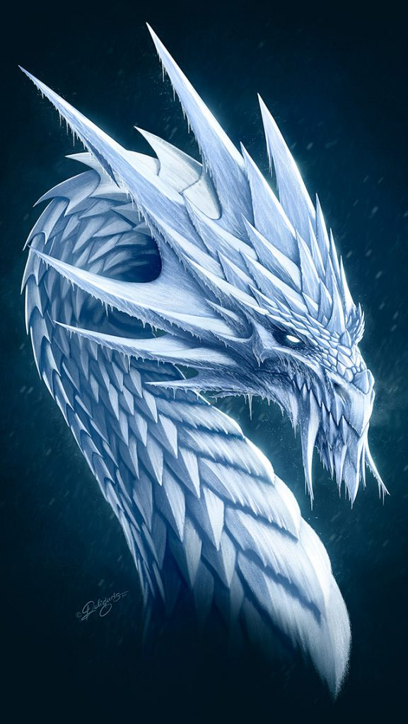 FCfVs-PIC-MCH063472-577x1024 Hd Dragon Wallpaper For Iphone 40+