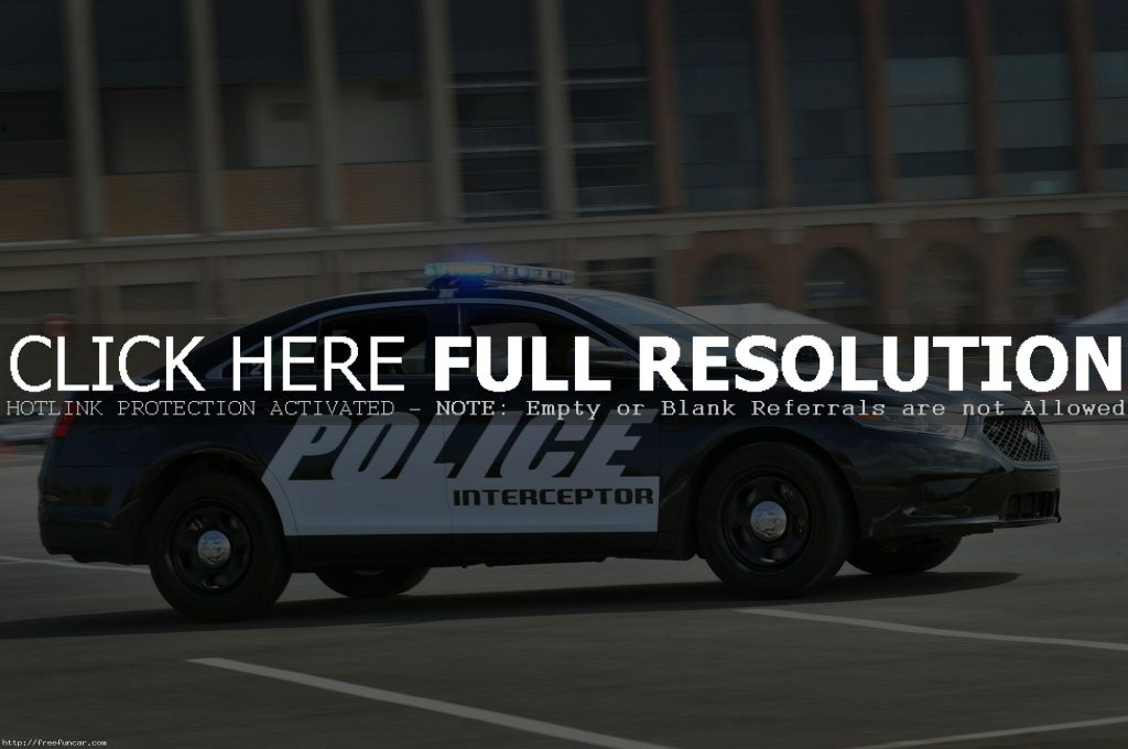 FORD-TAURUS-POLICE-CAR-WALLPAPER-PIC-MCH064672-1024x680 Mustang Police Car Wallpaper 44+