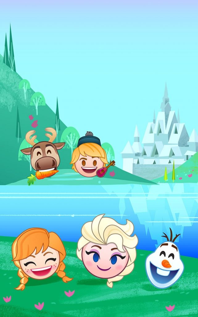 FROZEN-PIC-MCH066329-642x1024 Olaf Wallpaper Iphone 19+