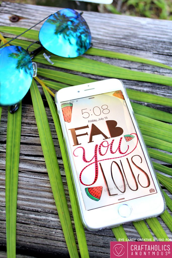 FabYOUlous-cellphone-wallpaper-CA-PIC-MCH062786-683x1024 Free Unicorn Wallpapers Cell Phones 15+