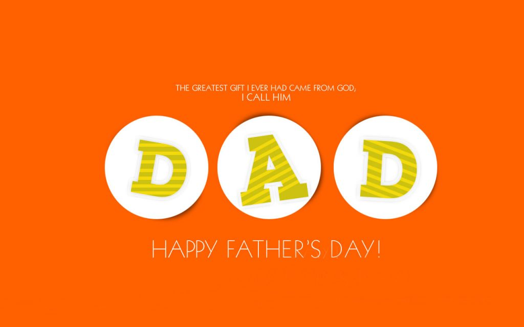 Fathers-Day-Wallpaper-HD-PIC-MCH063342-1024x640 Wallpaper Of Happy Fathers Day 26+