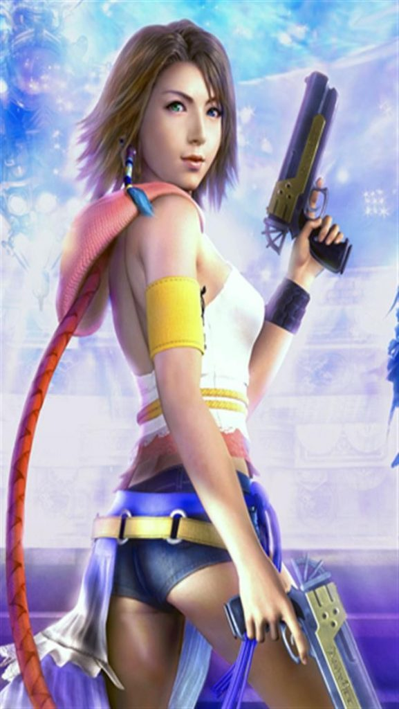 Final-Fantasy-Girl-Game-x-wallpapers-PIC-MCH063864-577x1024 Tifa Iphone Wallpaper 29+