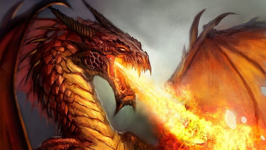 Fire-Dragon-Wallpaper-On-Wallpaper-Hd-PIC-MCH063936-1024x576 Hd Dragon Wallpaper For Iphone 40+
