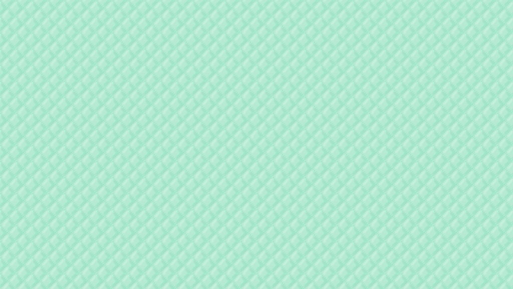 FlVCS-PIC-MCH064440-1024x576 Blue Green Wallpaper Tumblr 20+
