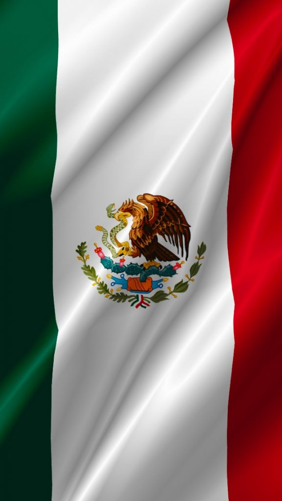 Flag-of-Mexico-PIC-MCH064072-577x1024 Mexican Wallpaper Iphone 26+