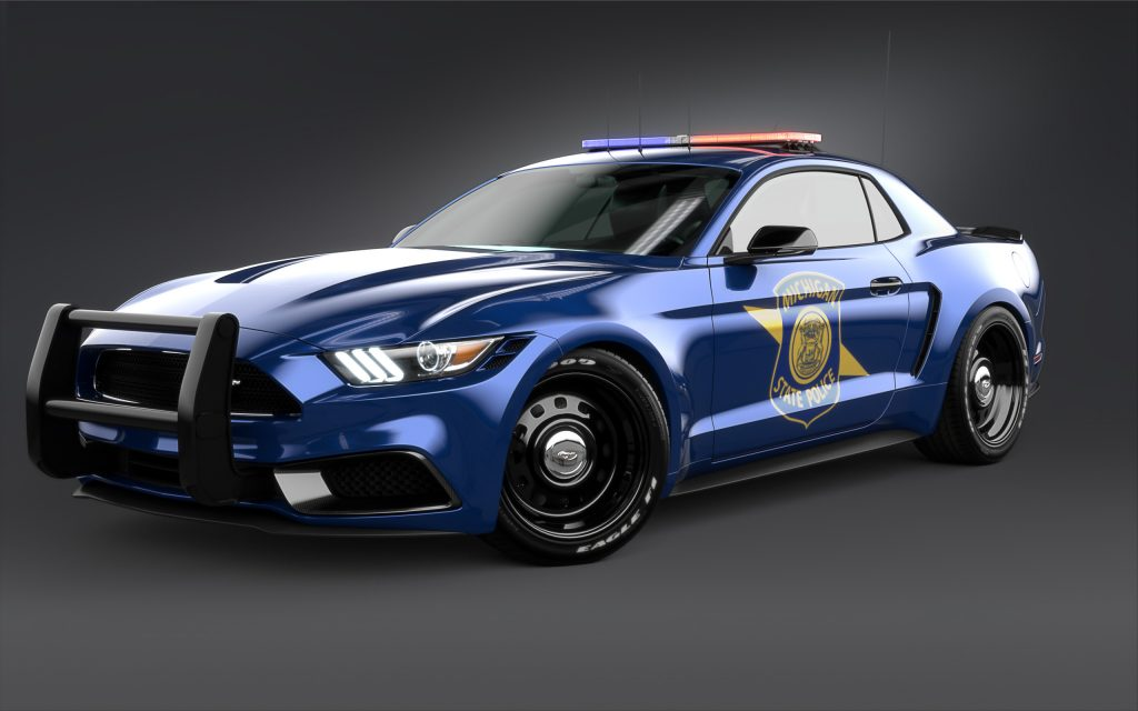 Ford-Mustang-NotchBack-Design-by-Chris-Cyrulewski-Police-Studio-x-PIC-MCH010155-1024x640 Mustang Police Car Wallpaper 44+