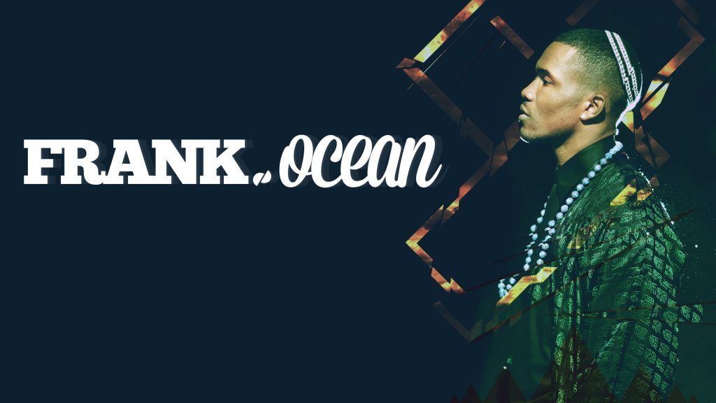 Frank-PIC-MCH064870-1024x576 Frank Ocean Iphone Wallpaper 13+