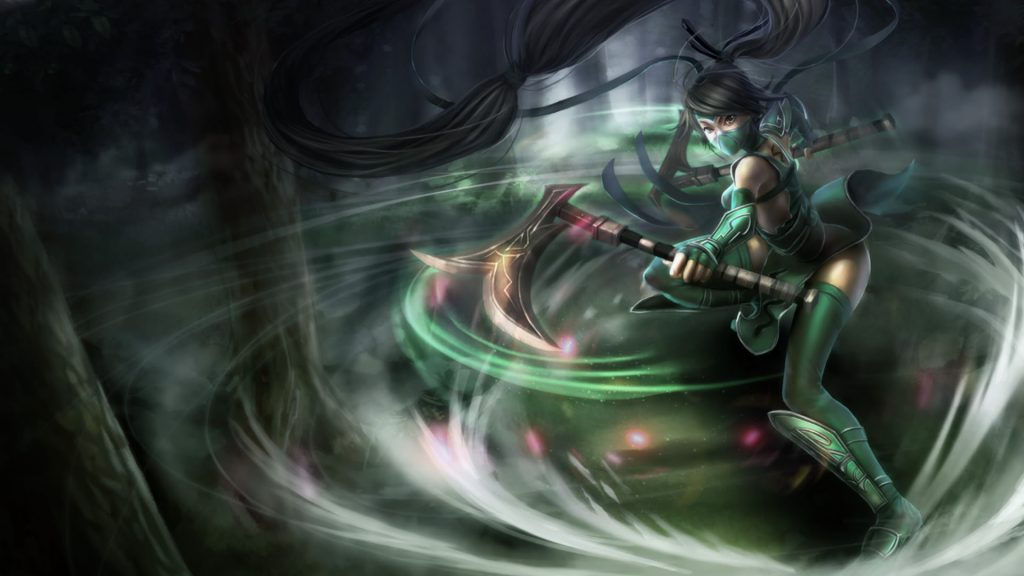 Free-Akali-Wallpapers-Download-HD-PIC-MCH064927-1024x576 Akali Wallpaper 1366x768 27+