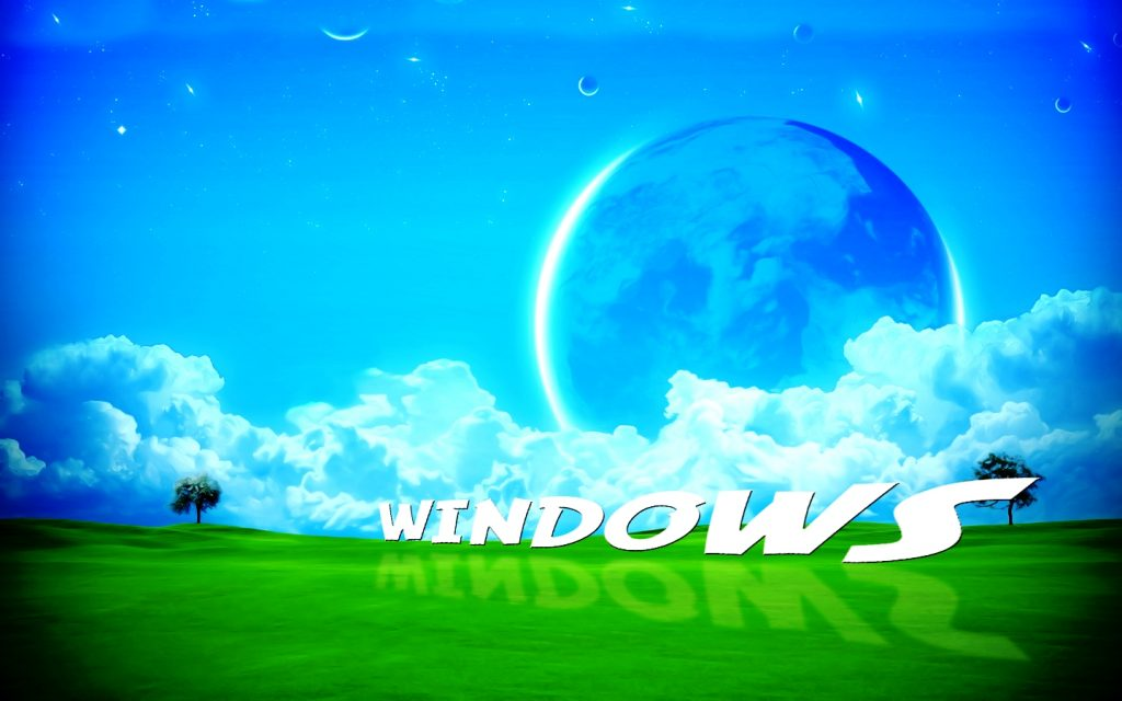 Free-Animated-Desktop-Backgrounds-For-Xp-Windows-wallpaper-wp-PIC-MCH064935-1024x640 Windows Xp Animated Wallpaper 13+