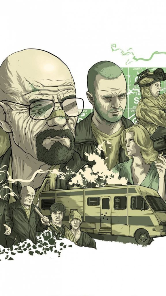 Free-Breaking-Bad-Background-for-Iphone-background-photos-tablet-amazing-artworks-k-high-definitio-PIC-MCH065000-576x1024 Breaking Bad Wallpaper 4k 29+