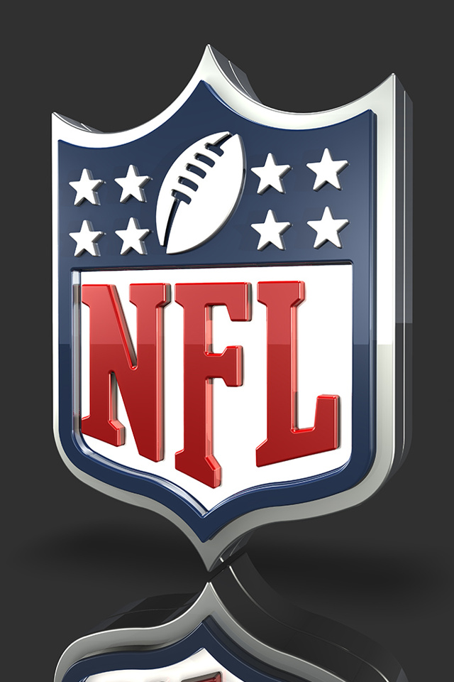 Free NFL And Screensavers Wallpaper Wp PIC MCH065546