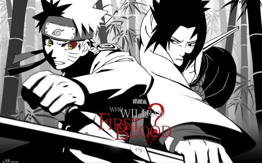 Free-Naruto-Shippuden-Awesome-Phone-Wallpaper-Download-PIC-MCH065531-1024x640 Naruto Hd Wallpaper For Phone 33+