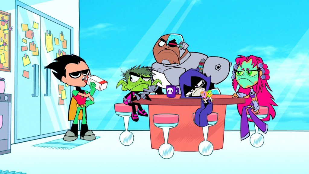 Free-Teen-Titans-Go-Image-hd-wallpapers-windows-mac-wallpapers-artworks-k-high-definition-free-dow-PIC-MCH065725-1024x576 Starfire Iphone Wallpaper 32+