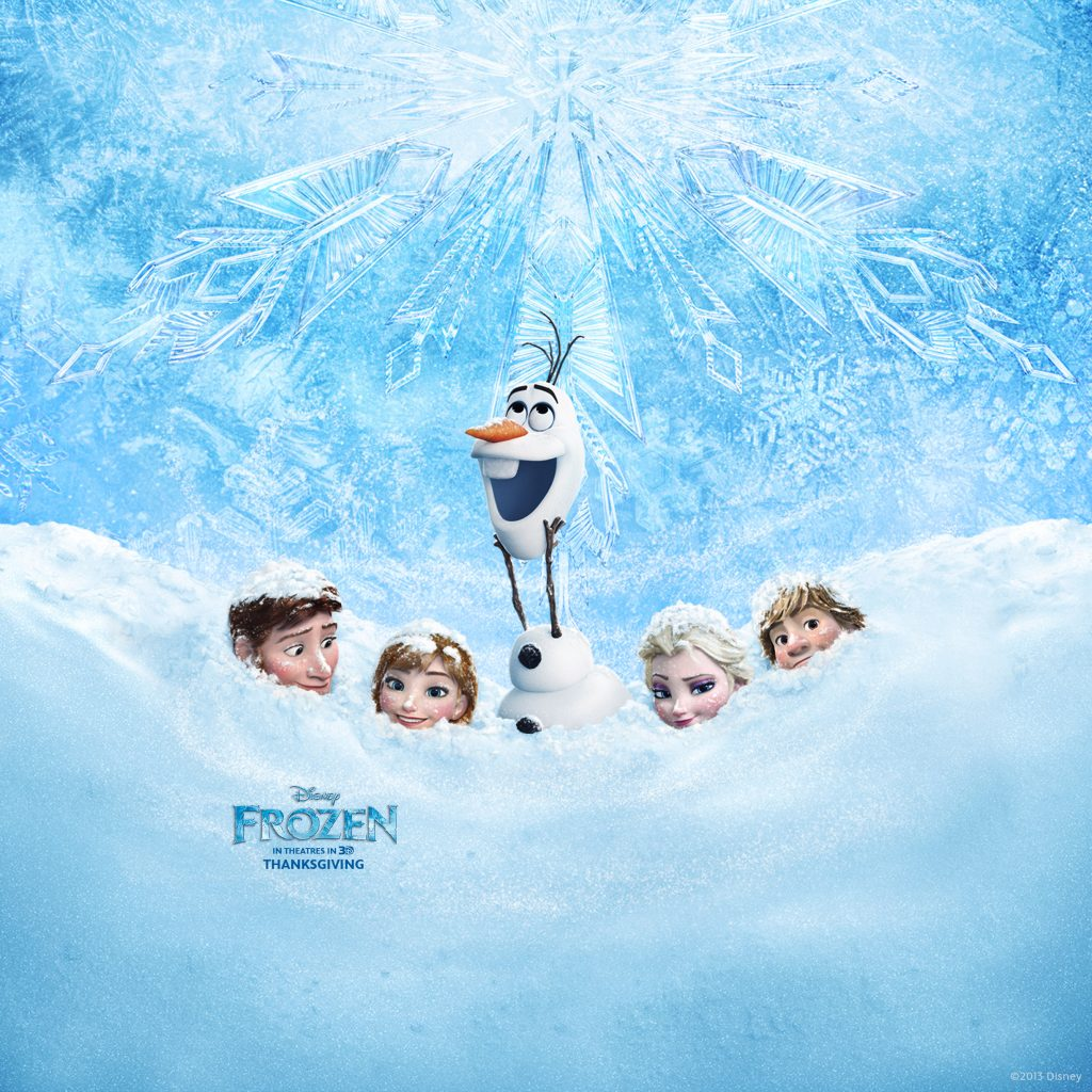 Frozen-elsa-the-snow-queen-PIC-MCH066263-1024x1024 Olaf Wallpaper Iphone 19+