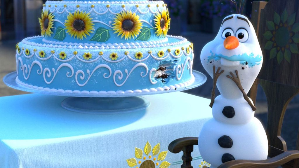 Frozen-fever-olaf-wallpapers-hd-desktop-PIC-MCH066270-1024x576 Olaf Wallpaper Free 28+