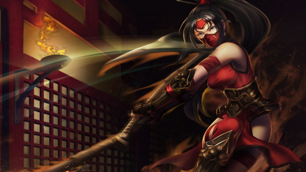 Game-Akali-Photos-hd-wallpapers-download-free-tablet-background-wallpapers-pictures-mac-desktop-ima-PIC-MCH067571-1024x576 Wallpaper Akali Anime 31+