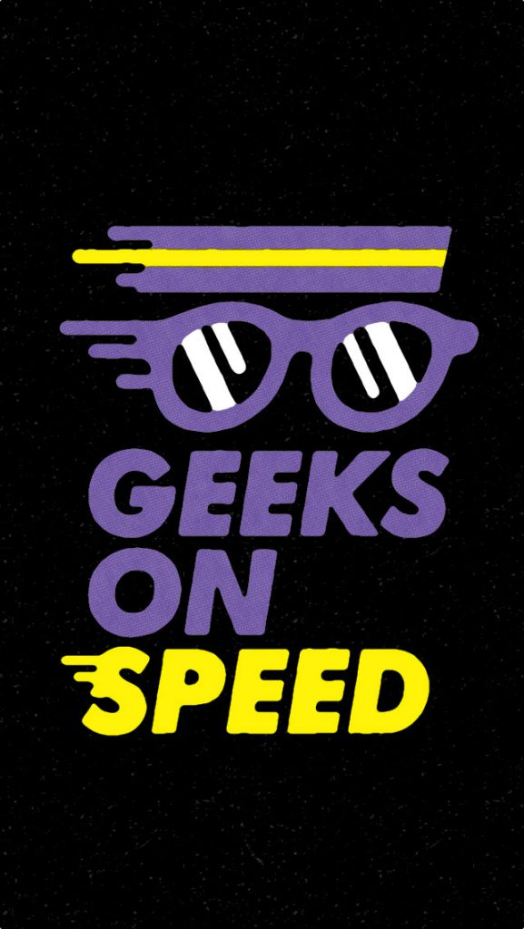 Geek-iphone-wallpaper-PIC-MCH068090-577x1024 Geek Wallpaper Phone 10+