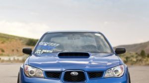 Subaru Wallpaper Iphone 6 Plus 31+