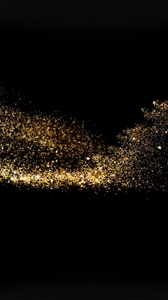 Gold-Sparkle-Beauty-Dark-Pattern-iphone-wallpaper-ilikewallpaper-com-PIC-MCH068824-576x1024 Gold Wallpaper Iphone 6 33+