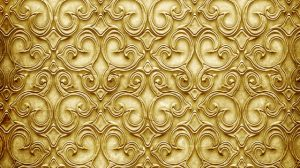Gold Iphone Wallpaper Hd 37+