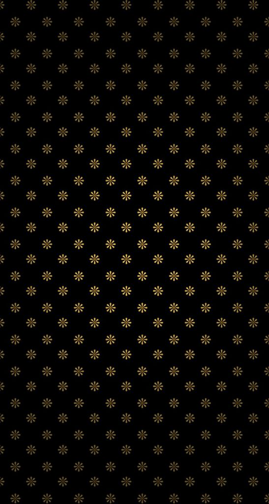 Golden-flowers-pattern-iphone-ios-wallpaper-ilikewallpaper-com-PIC-MCH068875-547x1024 Black Gold Wallpaper Iphone 5 21+