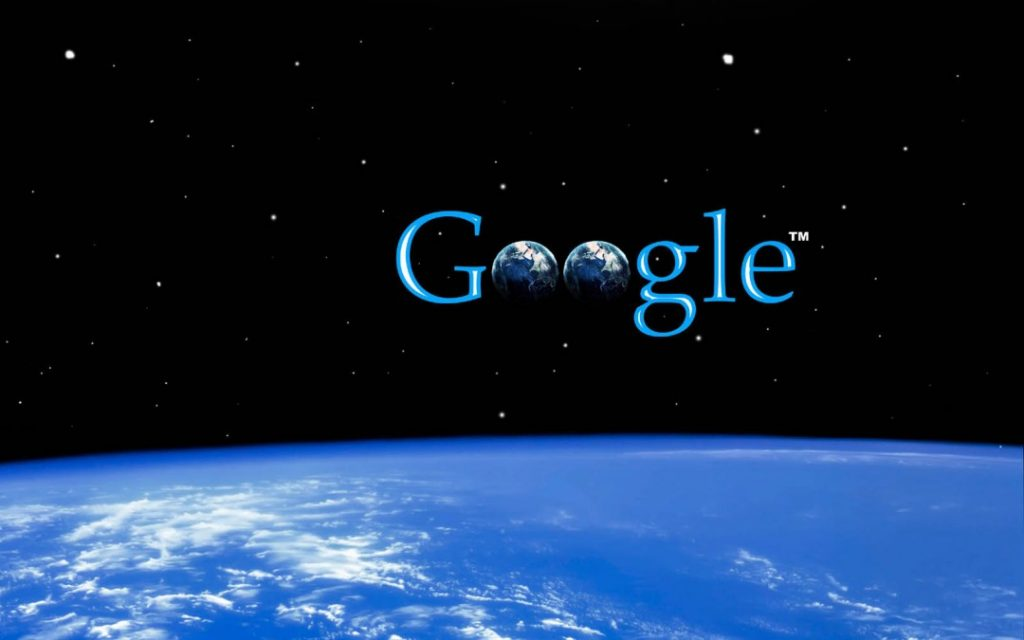 Google-Earth-Images-HD-Wallpaper-x-PIC-MCH069210-1024x640 Hd Desktop Wallpapers For Pc 39+