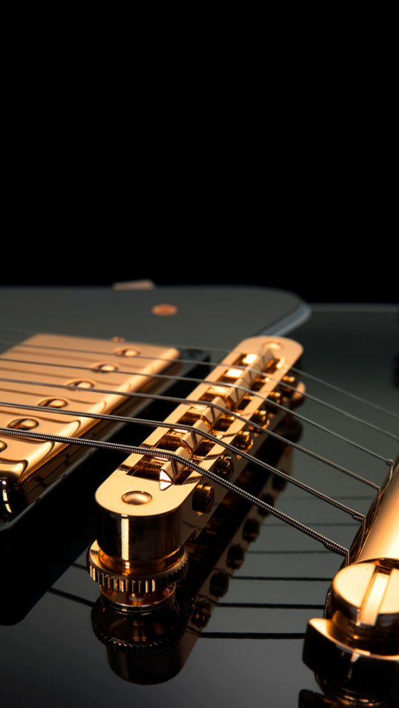 Guitar-Strings-PIC-MCH070382-577x1024 Black Gold Wallpaper Iphone 5 21+