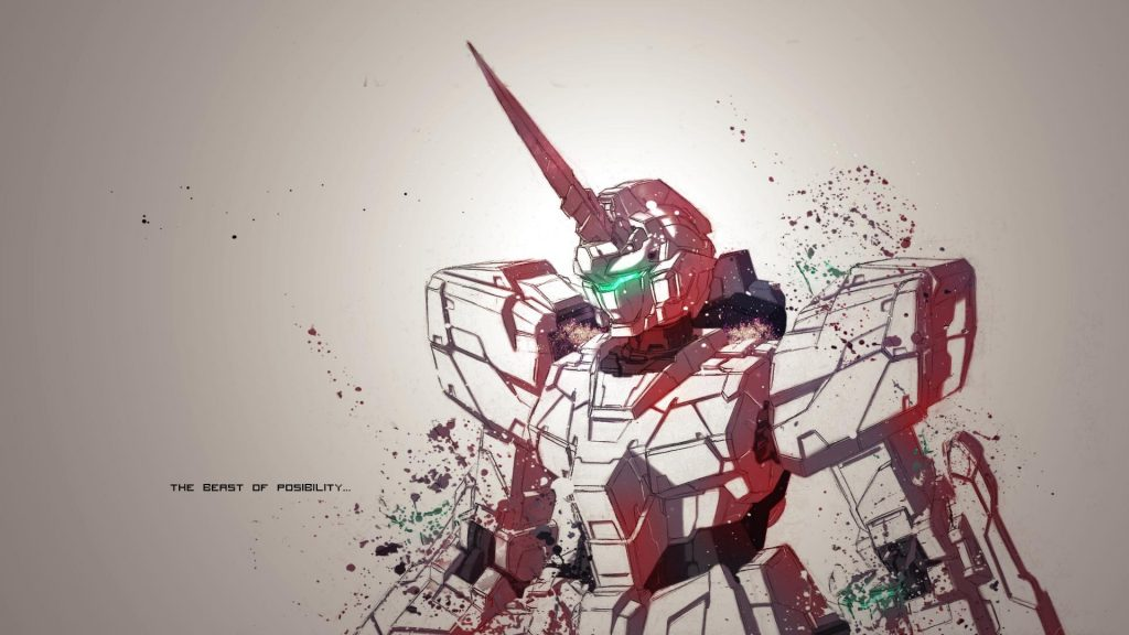 Gundam-Unicorn-Mode-Wallpaper-PIC-MCH070406-1024x576 Gundam Unicorn Wallpaper Free 51+