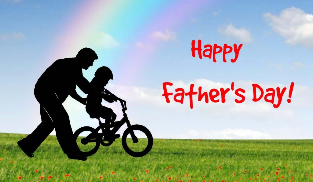 HD-happy-fathers-day-wallpapers-PIC-MCH071873-1024x596 Wallpaper Of Happy Fathers Day 26+