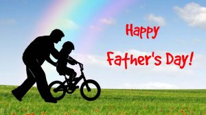 Wallpaper Of Happy Fathers Day 26+